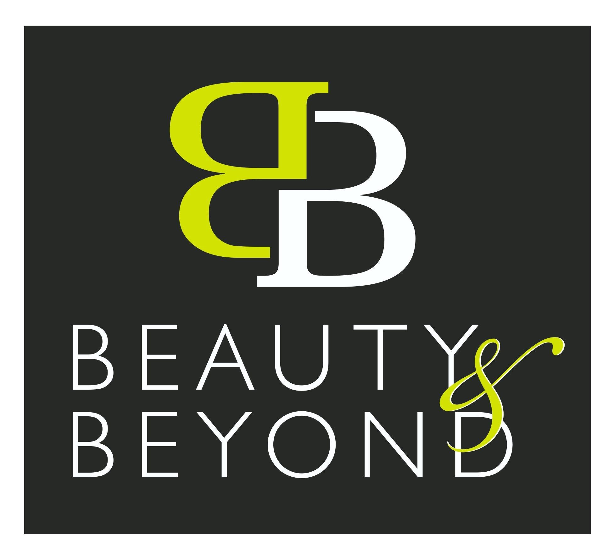 Business logo of Beauty and Beyond