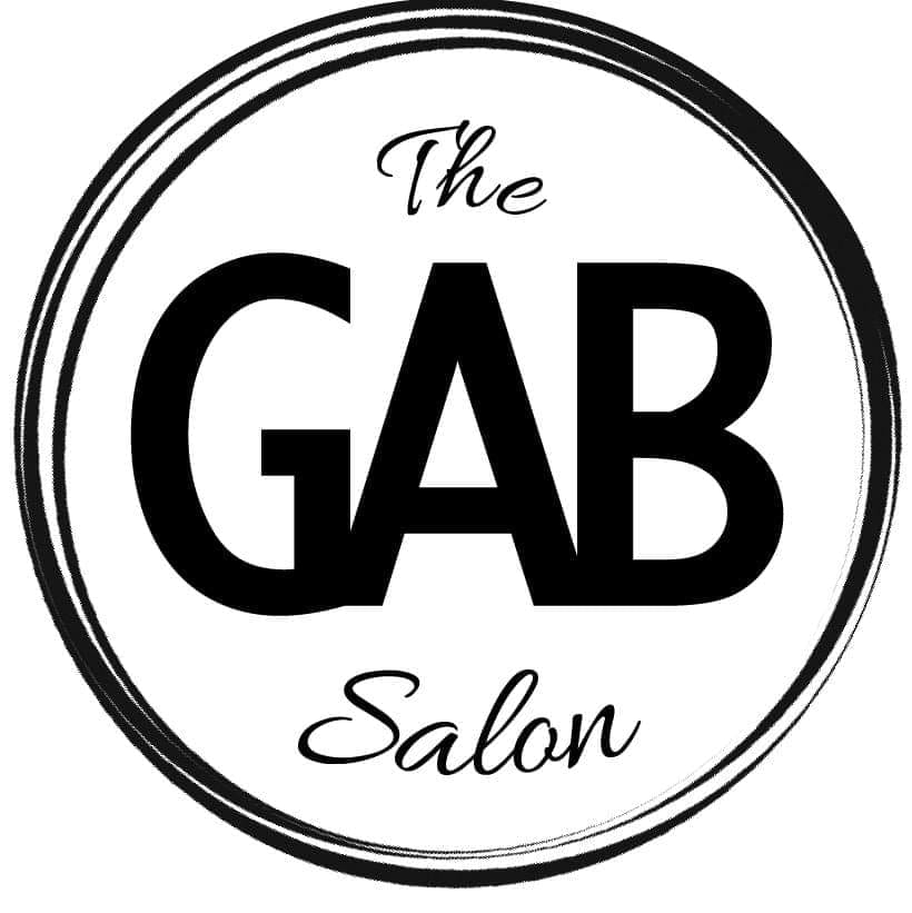 Business logo of The Gab
