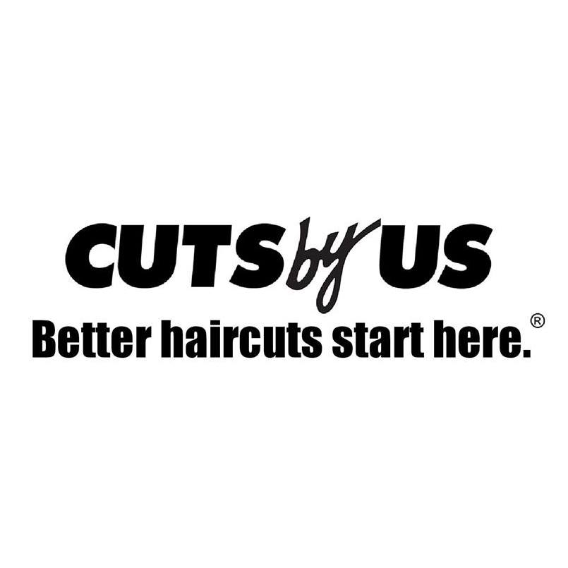 Business logo of Cuts by Us