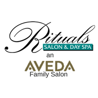 Business logo of Rituals Day Spa