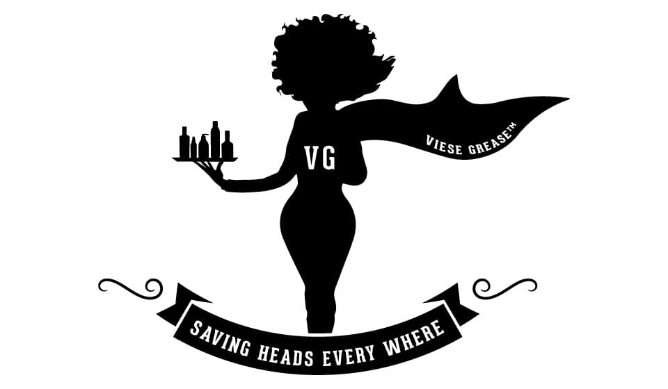 Business logo of LaViese Beauty Products LLC