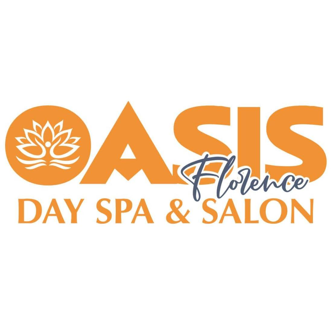 Business logo of Oasis Day Spa & Salon