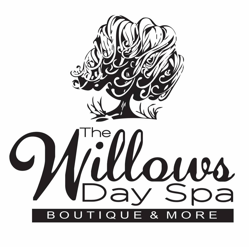Business logo of The Willows Day Spa