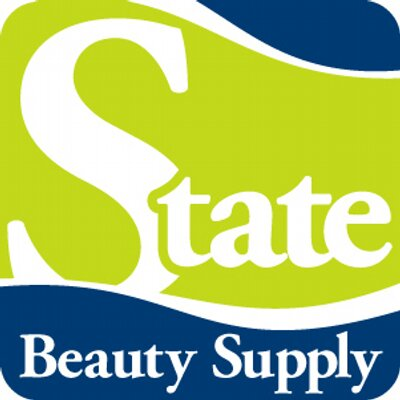 Business logo of State Beauty Supply