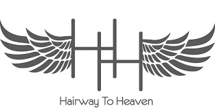 Business logo of Hairway To Heaven
