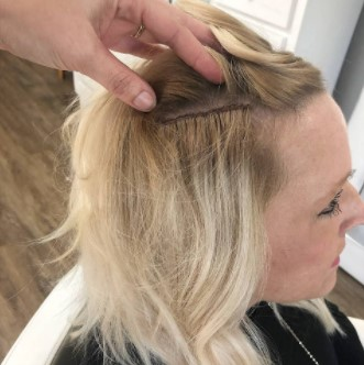 Southern Roots Salon & Extensions
