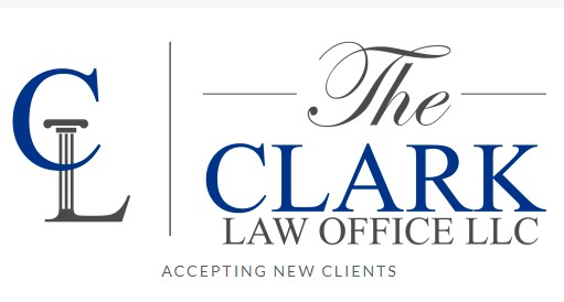 Business logo of The Clark Law Office, LLC