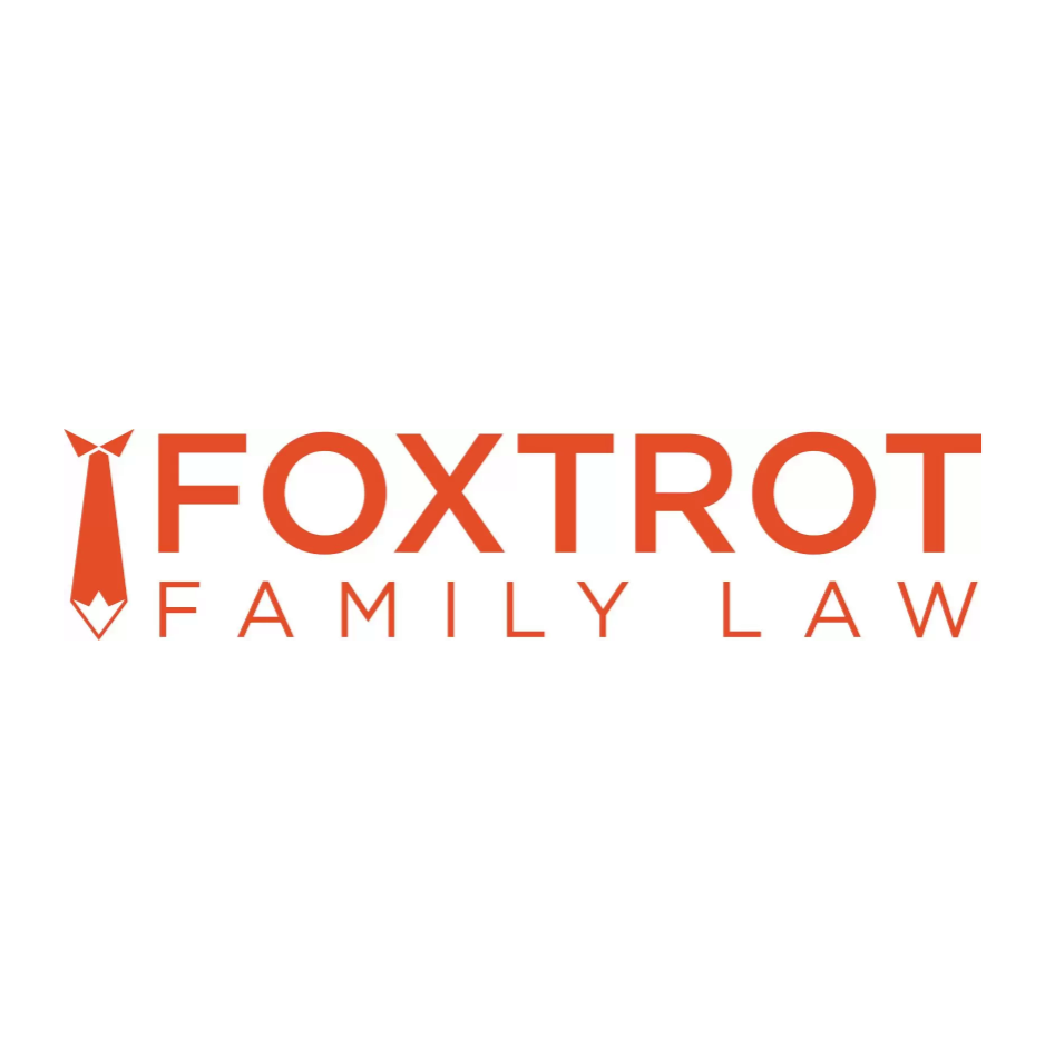 Business logo of Foxtrot Family Law