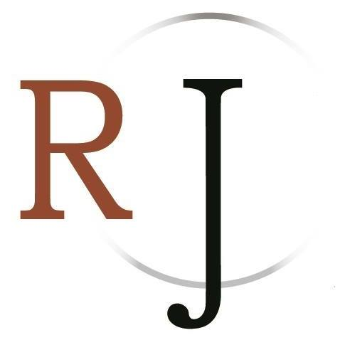 Business logo of RJ Peters & Assoc PC