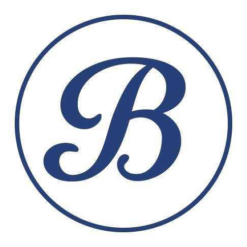 Business logo of Best Law Firm