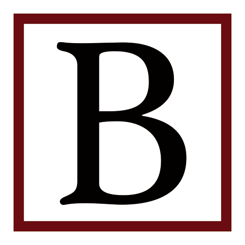 Business logo of Bishop Law Office, P.C.