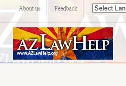 Business logo of Community Legal Services