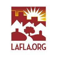 Company logo of Legal Aid Foundation of Los Angeles