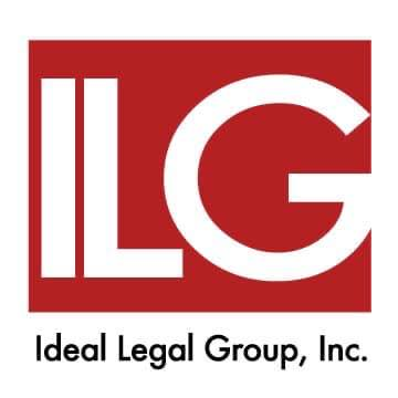 Company logo of Ideal Legal Group, Inc.