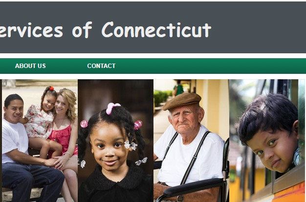 Statewide Legal Services of Connecticut