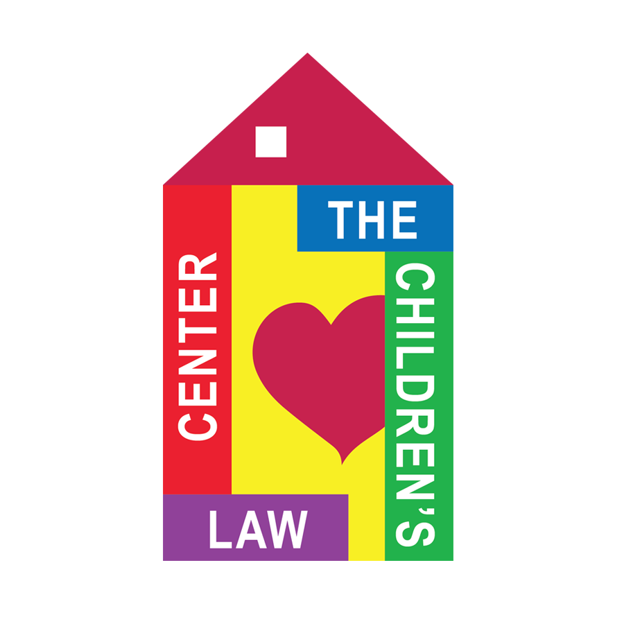 Company logo of The Children's Law Center of Connecticut, Inc.