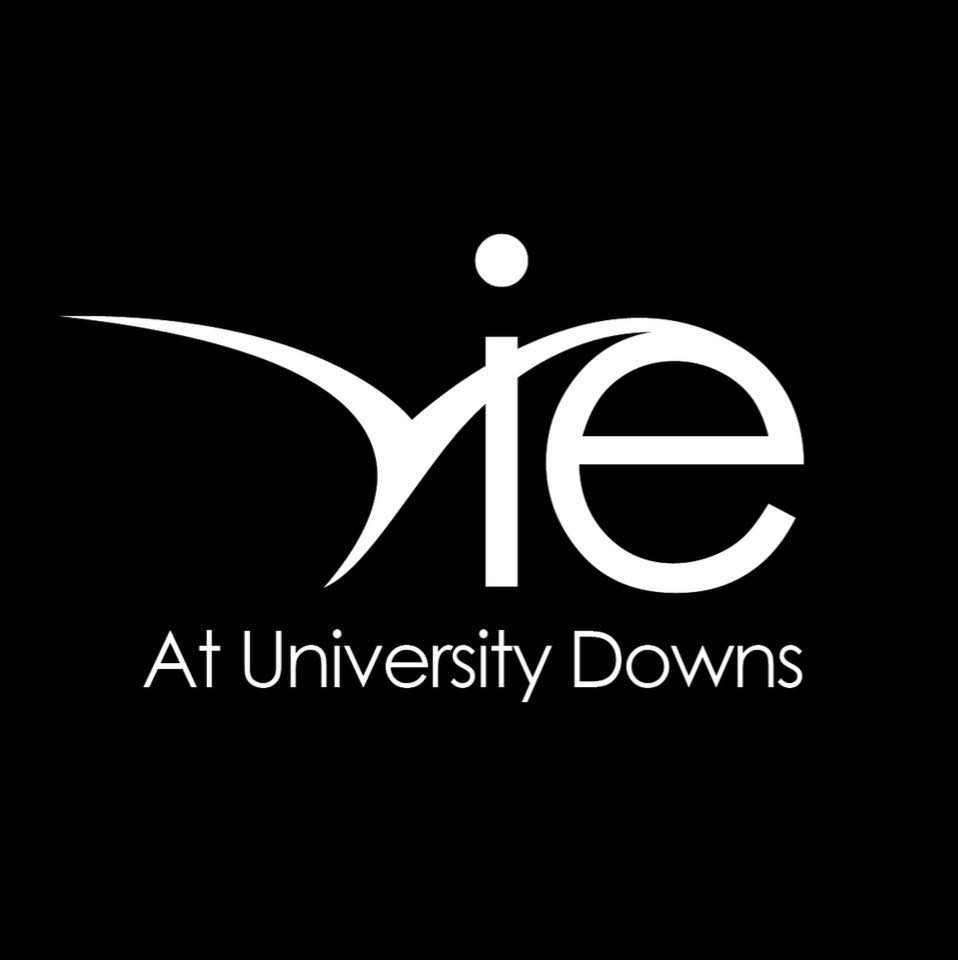 Business logo of Vie at University Downs