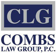 Business logo of Combs Law Group, P.C.