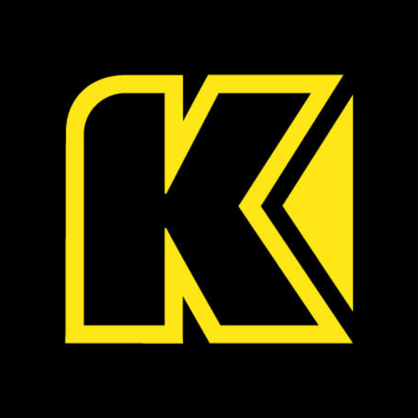 Company logo of Kendall Ford of Anchorage Service and Parts