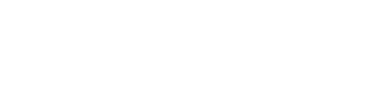 Business logo of Paragon Wealth Advisors - Ameriprise Financial Services, LLC
