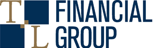 Business logo of TL Financial Group