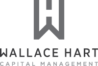 Business logo of Wallace Hart Capital Management