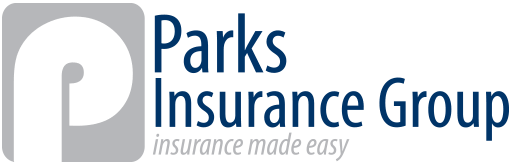Business logo of Parks Insurance Group - Nationwide Insurance