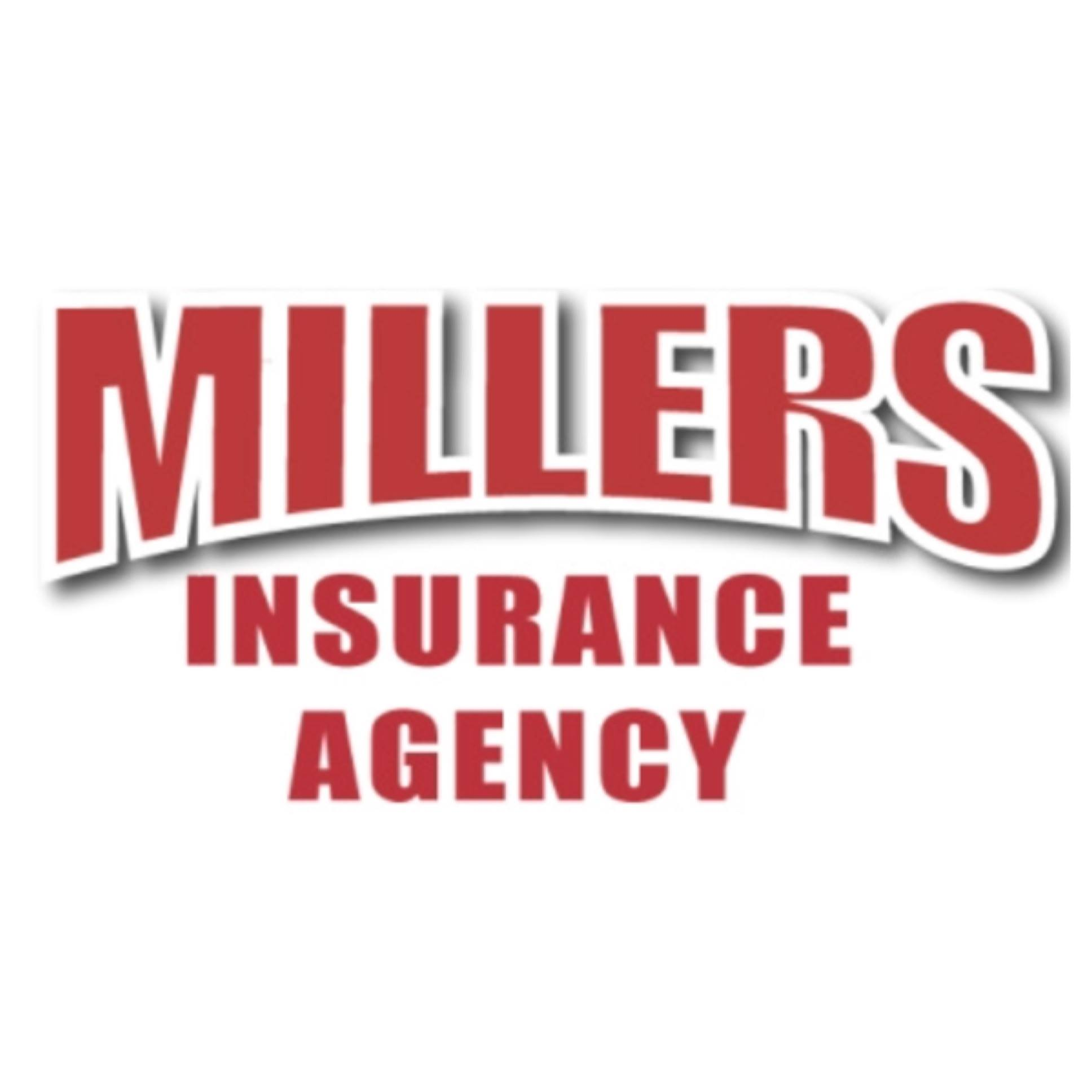 Business logo of Millers Insurance Inc