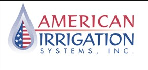 Business logo of American Irrigation Systems