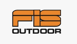 Business logo of FIS Outdoor