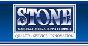 Company logo of Stone Manufacturing & Supply