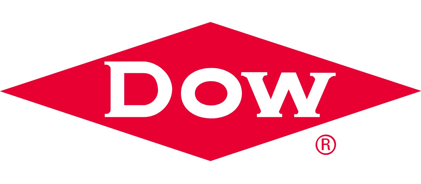 Company logo of Dow Sabine River Operations