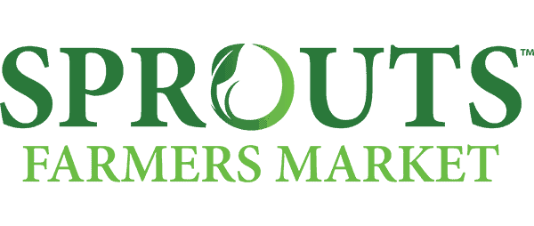 Business logo of Sprouts Farmers Market
