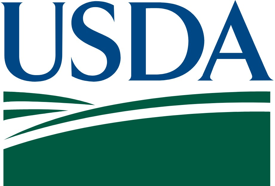 Company logo of US Agricultural Department
