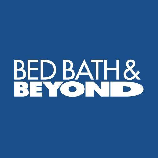 Business logo of Bed Bath & Beyond