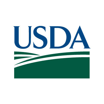Business logo of United States Department of Agriculture