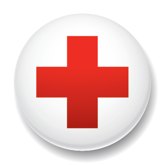 Business logo of American Red Cross