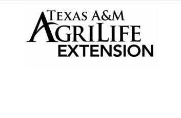 Company logo of Soil Testing Lab Texas A&M AgriLife Extension Service