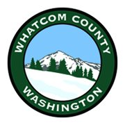 Business logo of Whatcom County Noxious Weed