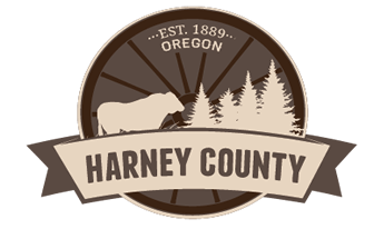 Business logo of Harney County Weed Control