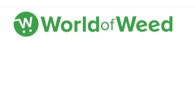 Business logo of World of Weed Premier Cannabis Retailer