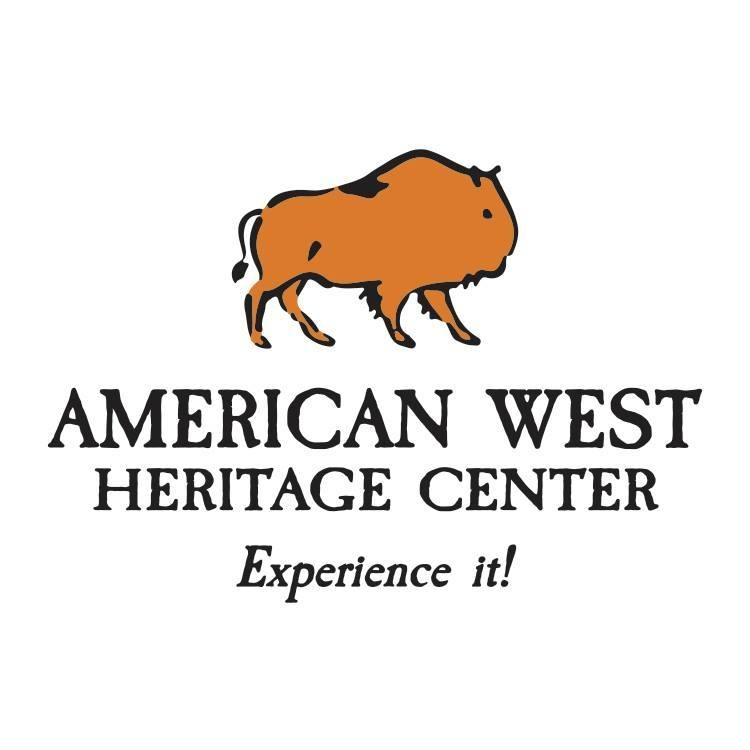 Company logo of American West Heritage Center