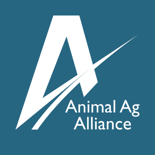 Company logo of Animal Agriculture Alliance
