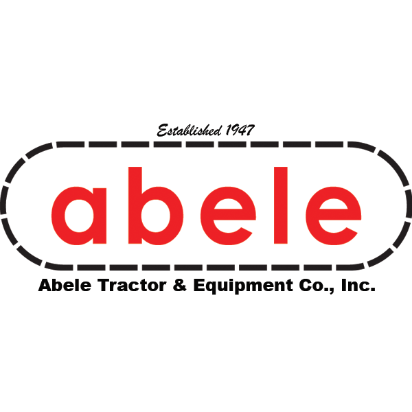 Business logo of Abele Tractor & Equipment Co., Inc.