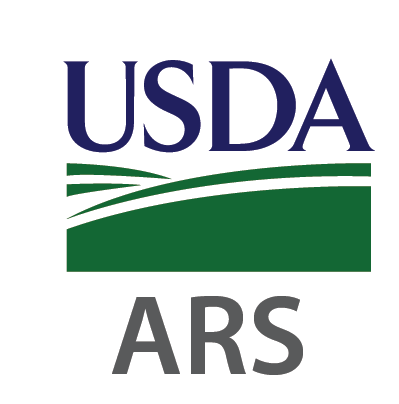 Company logo of US Agricultural Research Services