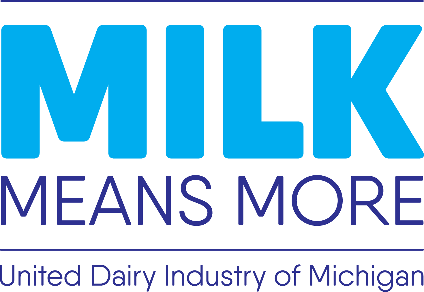 Company logo of United Dairy Industry of Michigan
