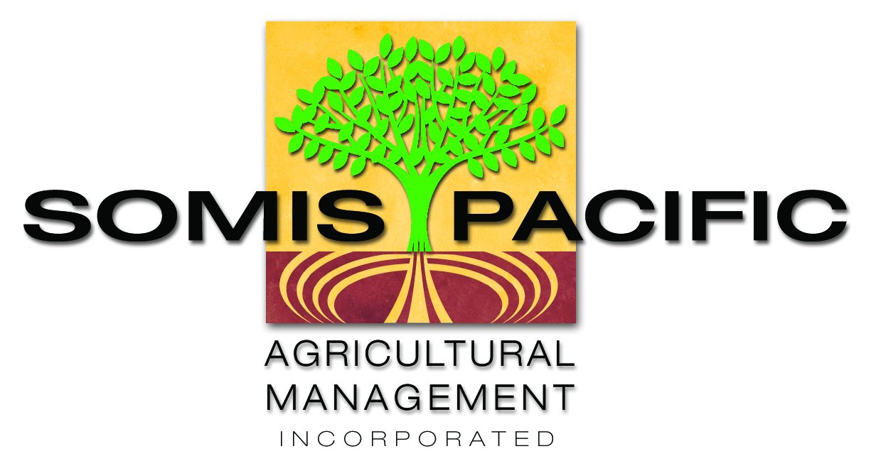 Company logo of Somis Pacific Farms