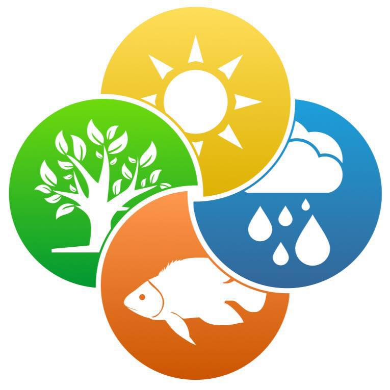 Company logo of Sustainable Harvesters