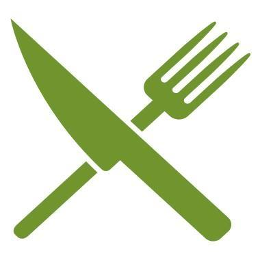 Company logo of The Herbal Chef
