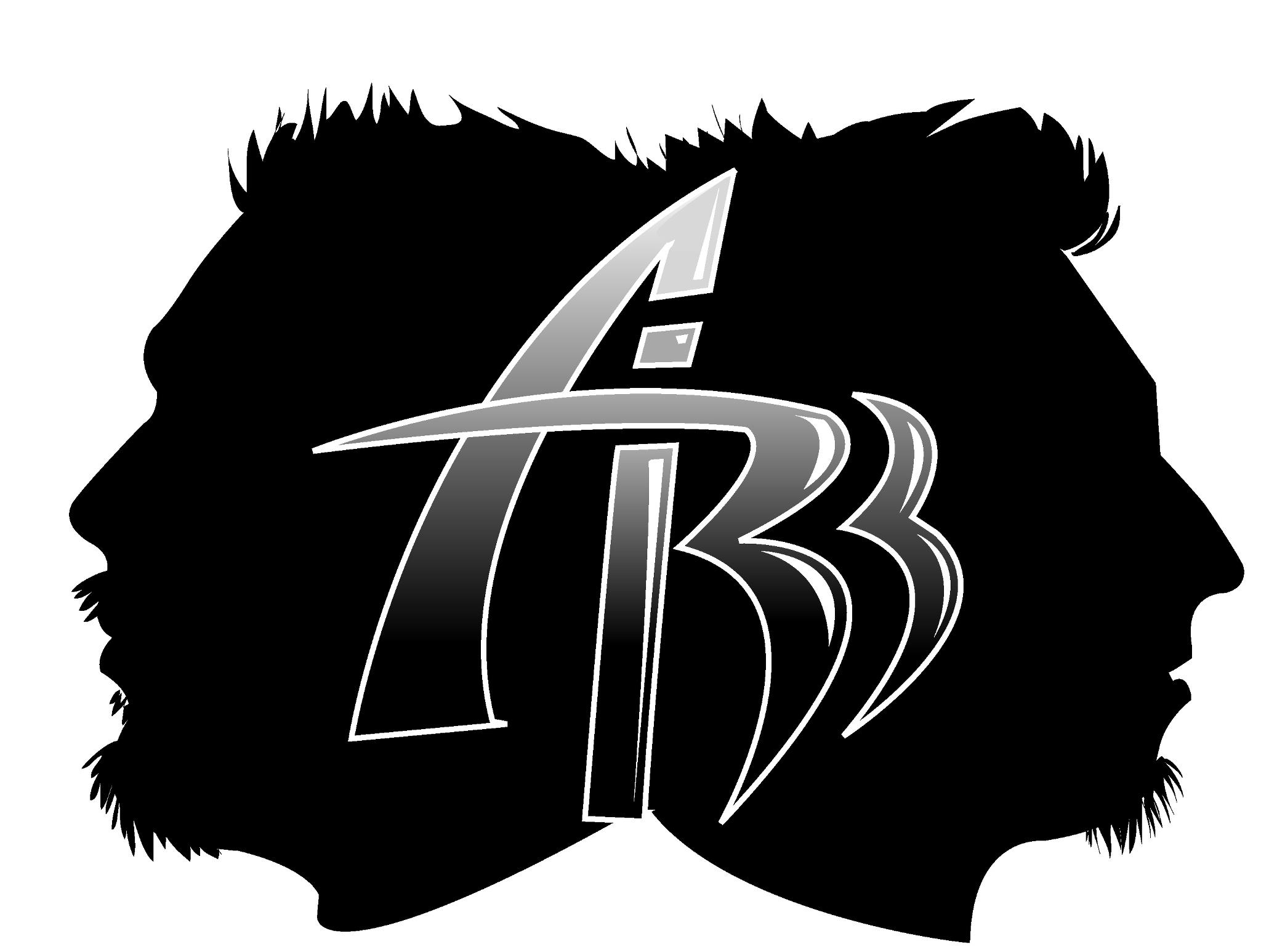 Company logo of Airbrush Brothers